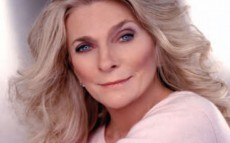 Judy Collins on loss